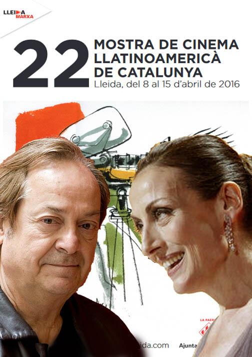 Mostra Lleida
