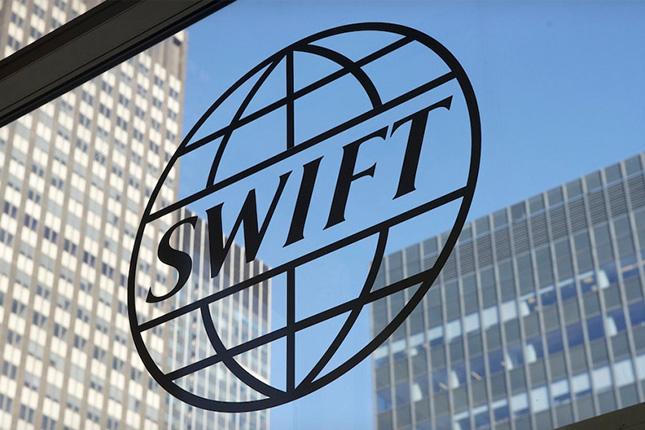 Seis bancos españoles adoptan el servicio 'Swift gpi'