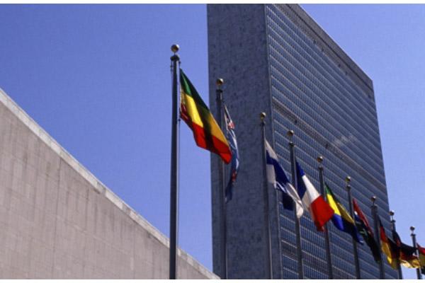 Acciona estará presente en la ratificación del acuerdo de París