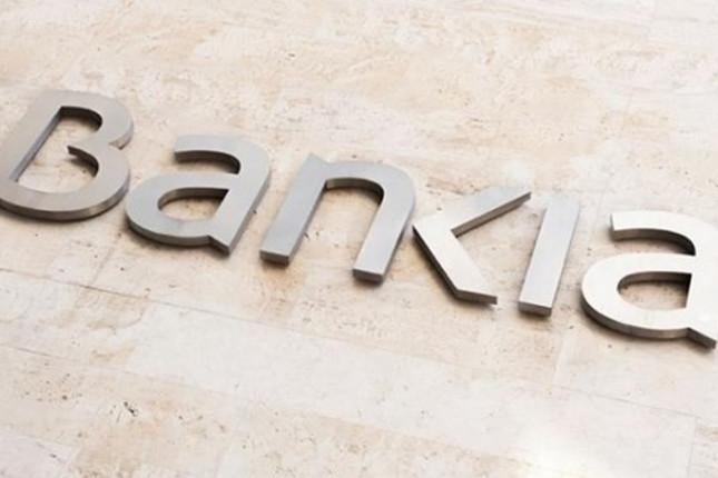 Bankia otorga 10.000 millones en apoyo del comercio exterior en 2016
