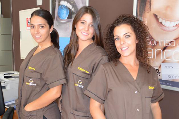 Clínica Dental en Getafe Centro apuesta por la calidad y el trato al paciente