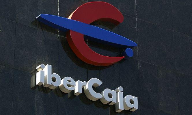 Ibercaja afirma estar lista para salir a Bolsa