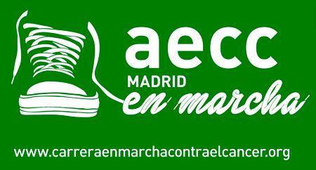 Iberdrola, patrocinador de la III Carrera Contra el Cáncer