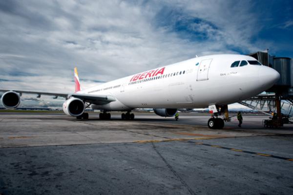 Iberia-e-Iberia-Express-son-las-aerolíneas-más-puntuales-del-mundo