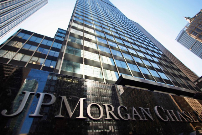 JP Morgan inyecta 150 millones de euros en Neinor Homes