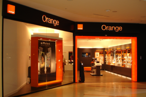 Groupama Bank se convierte en Orange Bank, banco móvil de Orange