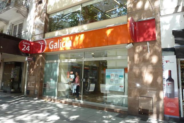 Banco Galicia y FUNDES apoyan a las pymes