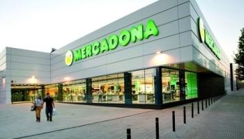 Mercadona vende 27 inmuebles por más de 100 millones