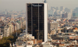 Banco Sabadell, Global Partner en el South Summit 2019