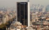Banco Sabadell, Global Partner en el South Summit 2019