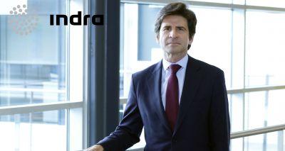 Silvano-Andreu-Indra