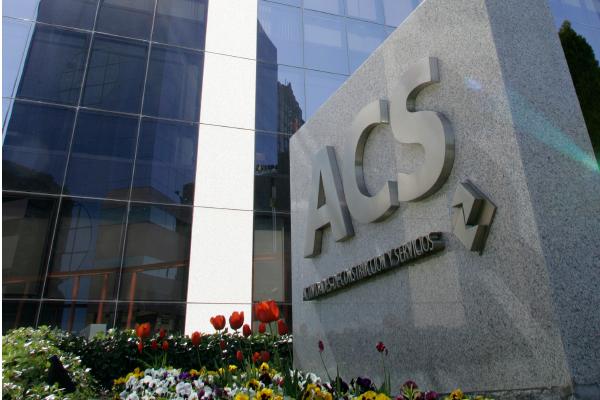 Hochtief-ACS-se-ha-adjudicado-la-reconstrucción-de-un-puente-en-Estados-Unidos-por-136-millones