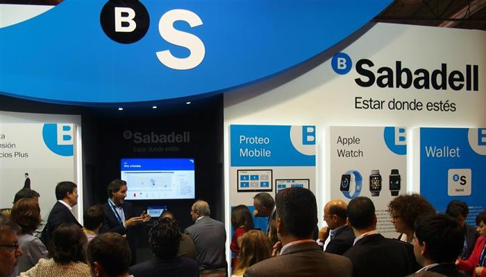 Banco Sabadell ofrece big data a PYMEs