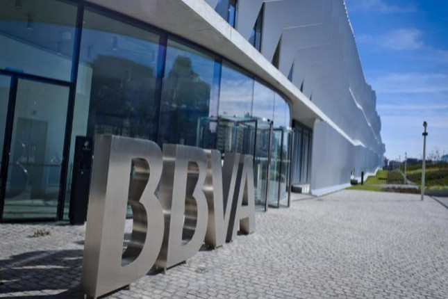 BBVA recibe tres 'Green Bond Pioneer Awards'