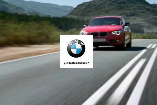 BMW, La Casera y El Corte Inglés, marcas más auténticas en España