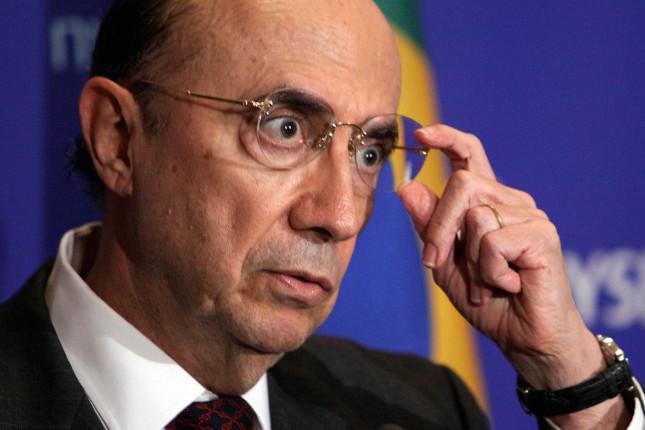 HSBC y Goldman Sachs no distribuirán divisas en Brasil