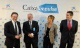 Caixabank presenta CaixaImpulse 2016