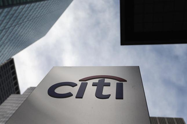Citi fichará a banqueros en España para su banca corporativa