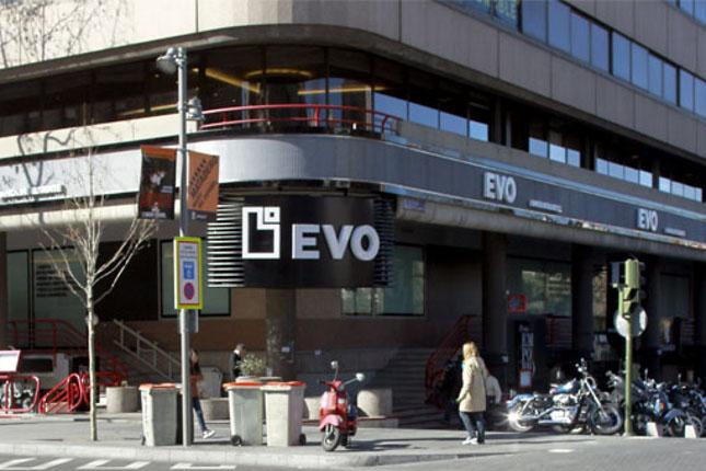 EVO lanza EVO Finance