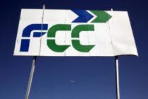 FCC propone el reparto de 164 millones de euros en dividendos