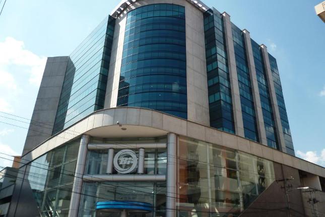 BI-Bank abrirá su primera sucursal en Panamá
