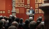Ibercaja celebra su 140 aniversario
