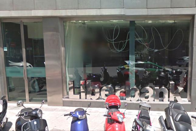 Liberbank financia al Ayuntamiento de Manzanares