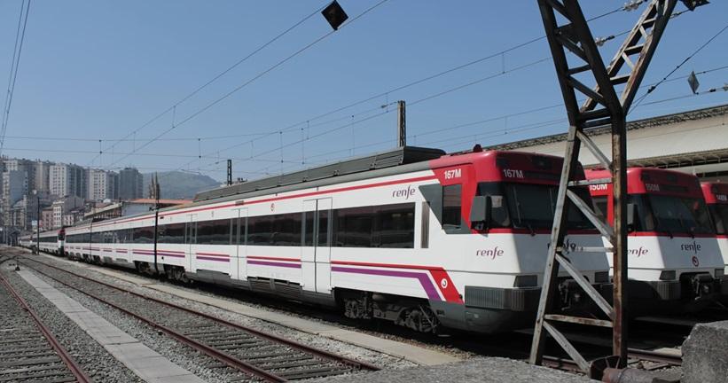 linea-c6-castellon-valencia