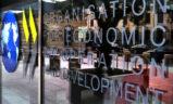 La OCDE percibe signos de mejora del crecimiento de España