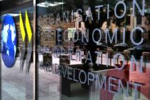 El empleo de la OCDE alcanza el 66% en el primer trimestre