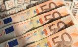 El Tesoro Público consigue 3.475,4 millones