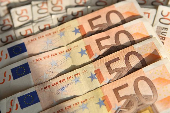 Las compañías del Ibex recortan sus beneficios un 1,96% en 2018
