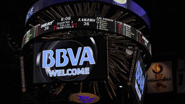 El Observatorio Regional España del BBVA estima una desaceleración de Murcia en 2017