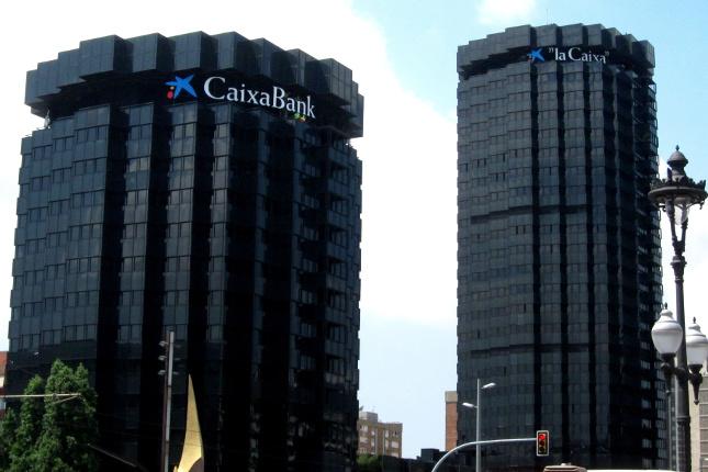 CaixaBank coloca 1.500 millones en cédulas