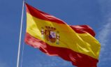 Scope: España, entre las economías más vulnerables de la UE