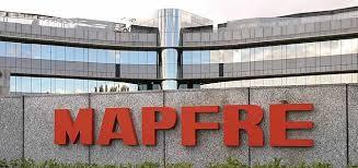 Mapfre quiere ser una aseguradora digital