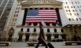 La Fed desinfla los intereses de la deuda estadounidense