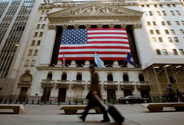 Las actas de la Fed hacen previsible una subida de tipos en junio