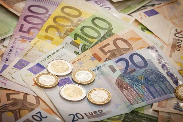 El PIB de la eurozona incrementa su crecimiento 0,4%, según el PMI
