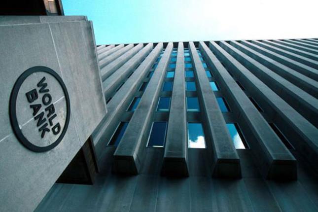 Banco Mundial prevé crecimiento de 2,6% en Norte de África y Oriente Medio