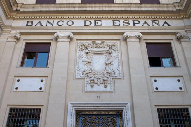 El Banco de España insta a mejorar las políticas activas