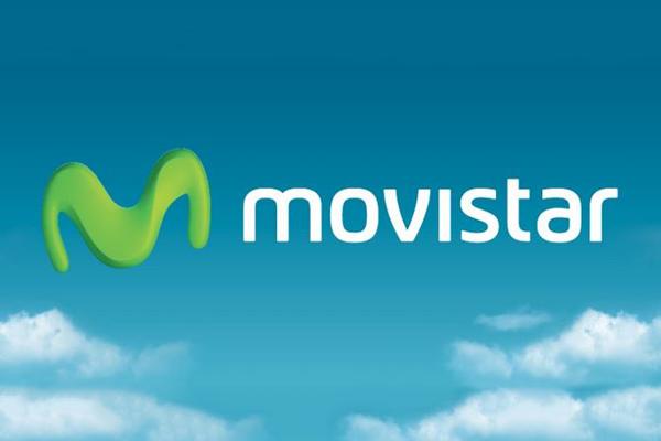 Movistar-lanza-tarifas-Fusión-Contigo-y-Vive-a-mitad-de-precio