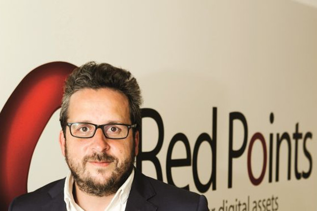 Banco Sabadell y Esade premian a Red Points como mejor 'start-up'