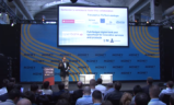 Santander acelera su transformación digital
