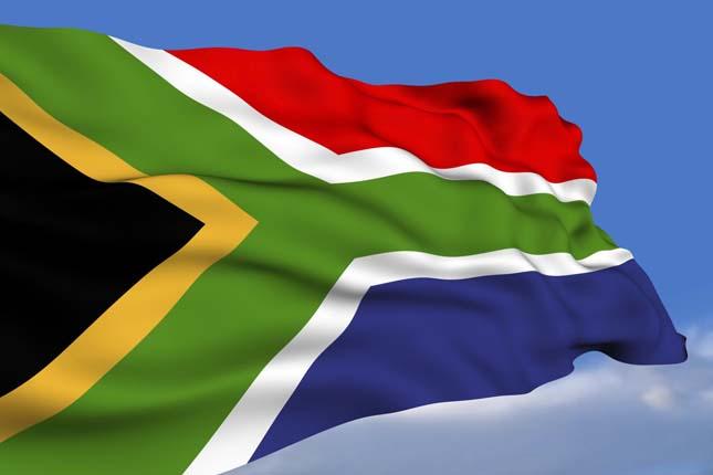 Sudáfrica entra en recesión por primera vez en ocho años