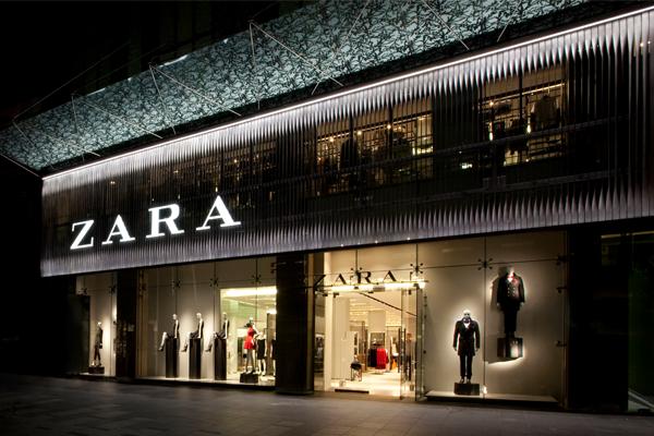 Zara-reabre-su-flagship-de-Tokio