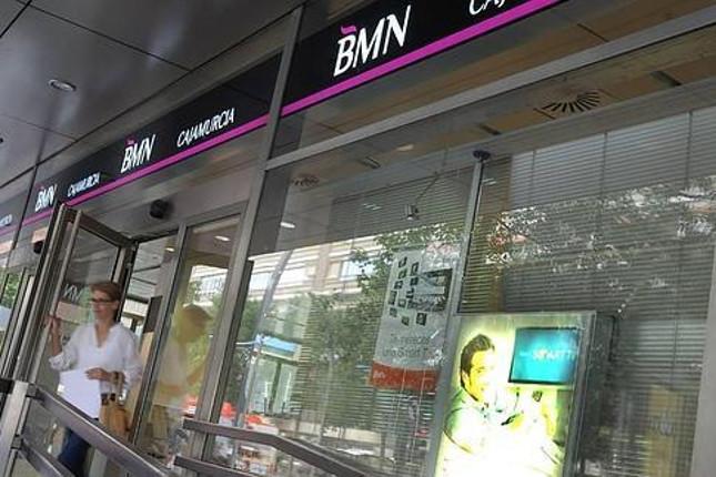 BMN recibe la 'Q Sostenible Evolution' en dos oficinas