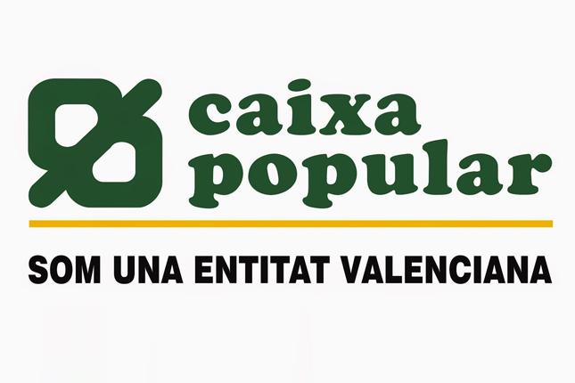 Caixa Popular obtiene 10,1 millones de beneficio