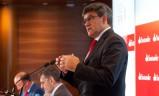 Presentación de resultados Santander 3T17
