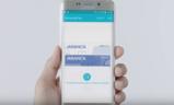 ABANCA ofrece el pago por móvil de Samsung Pay